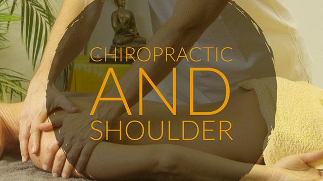 カイロプラクティック的に考える肩こりの原因と解消法